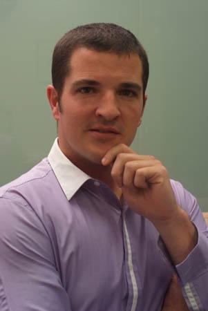 Trevor Joyce, Forensic Document Examiner