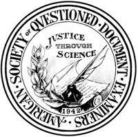ASQDE Logo
